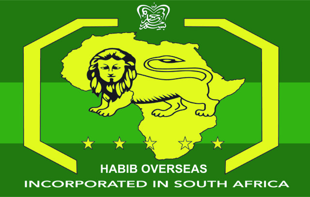 Habib Overseas Bank Ltd